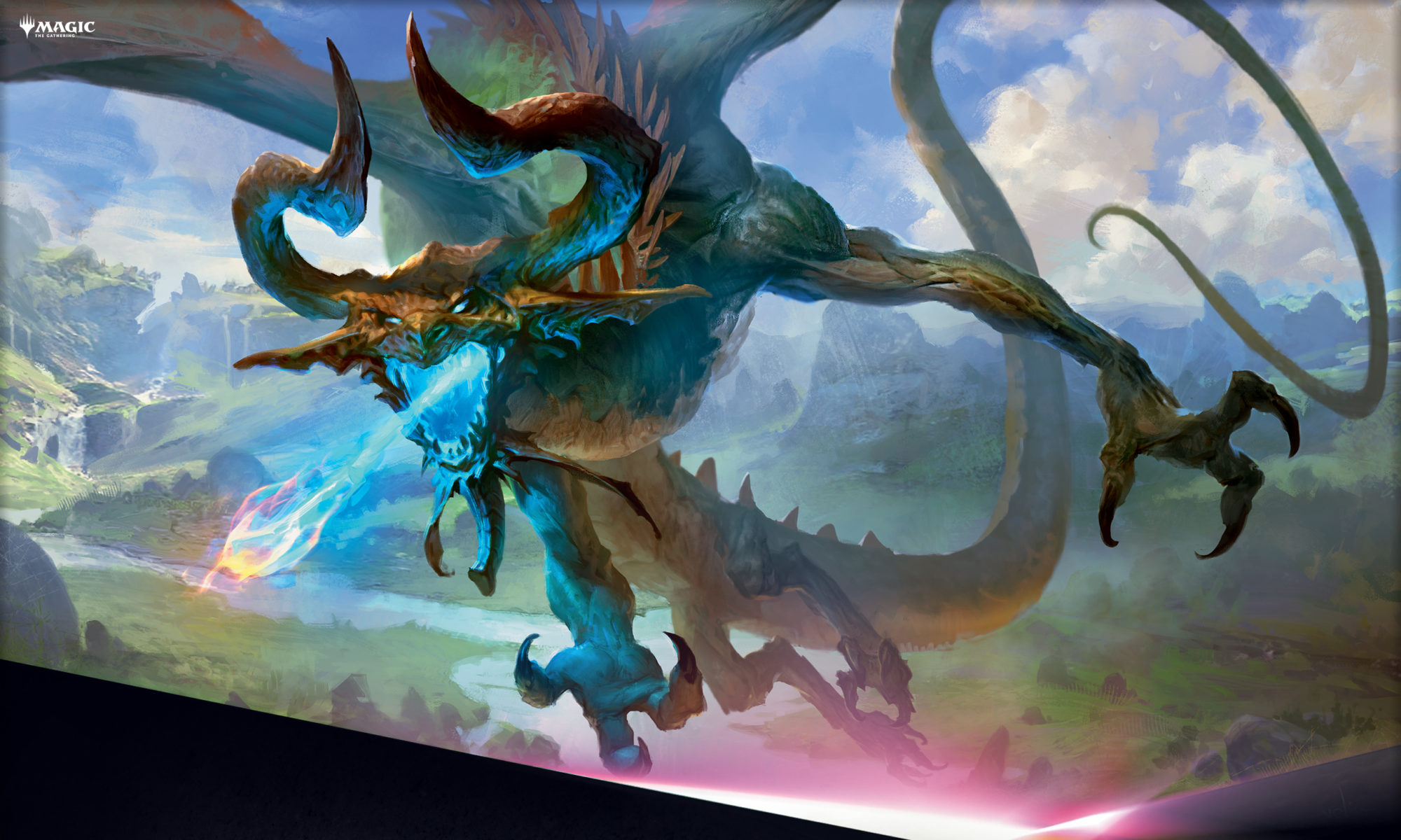 A Case for Less RNG and Obfuscation – Daily Arena