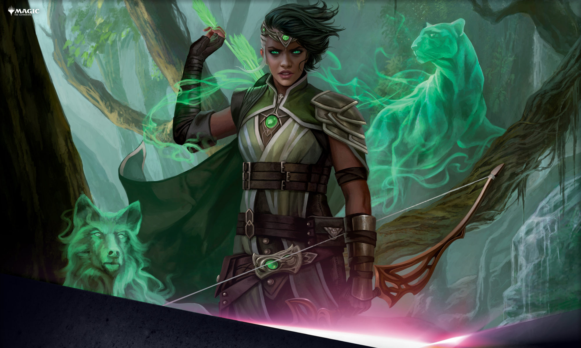 Quick Draft DOM/DOM/DOM June 1 Resources – Daily Arena